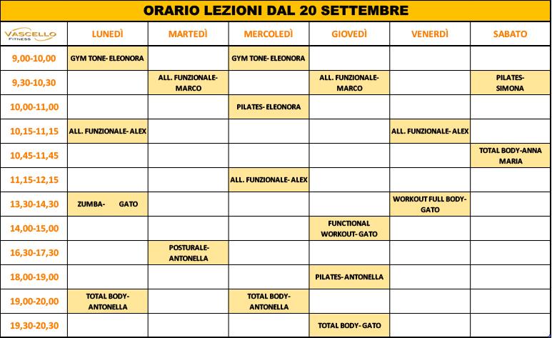 FILE-ORARIO-PROVVISORIO-20-settembre